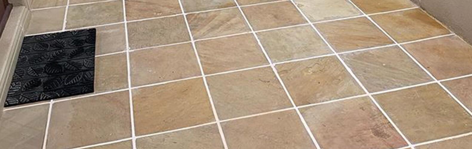 Tile Regrouting 01