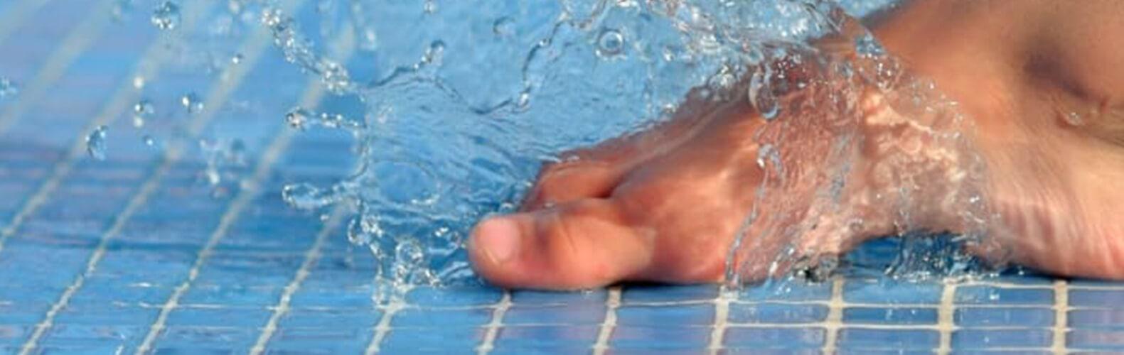 Waterproofing 01