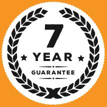 Badge 7yrwbg
