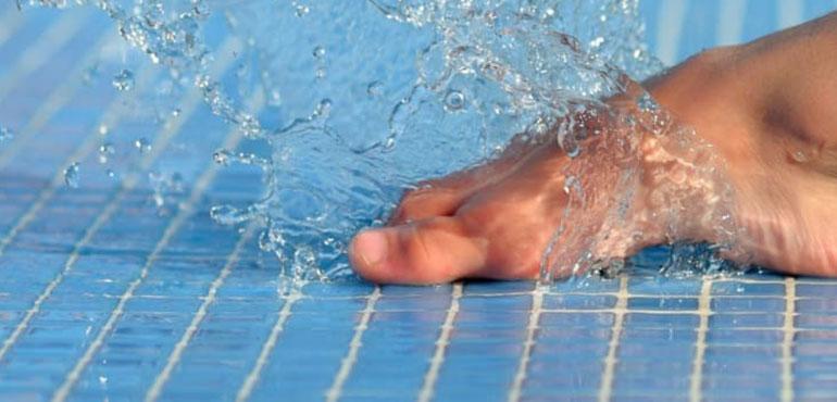 Ts Waterproof